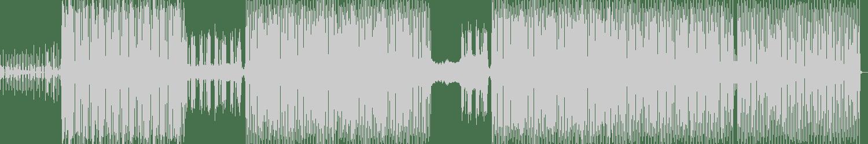 Aaron Hensley - Revamp The Dark (Original Mix) [Mind & Me Music] Waveform