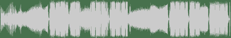 Dillon Francis, Party Favor - Shut It Down (Original Mix) [Mad Decent] Waveform