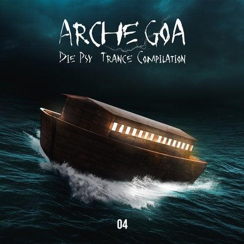 Arche Goa, Vol. 4
