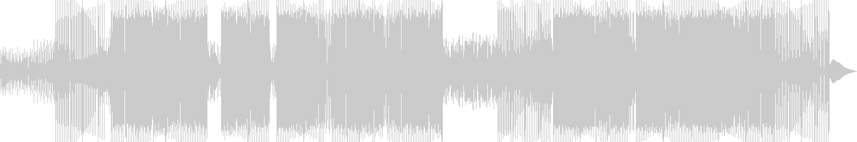 X Sonik - Atlantis (The Mind MIx) [Nova 017 Ltd] Waveform