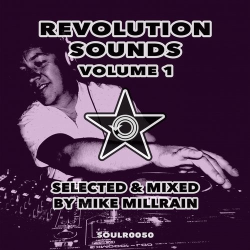 Revolution Sounds, Vol. 1