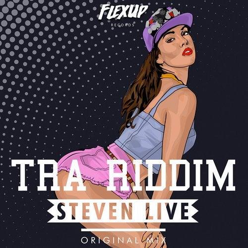 Tra Riddim