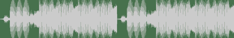 Graymata - End Of Time (Original Mix) [Original Breed Recordings] Waveform