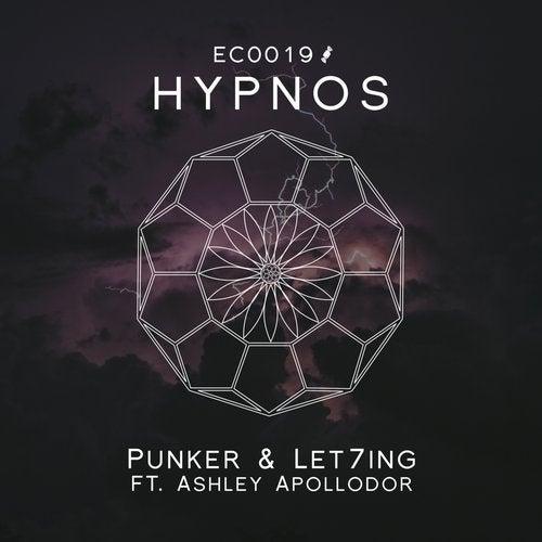 Hypnos dating