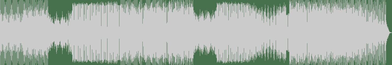 Coca Dillaz, Paula Bowman - Like a Drug (Mash-D Remix) [Digital Tides] Waveform