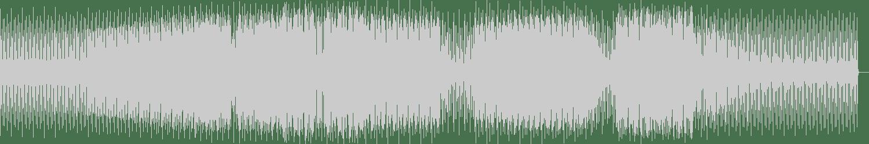 Bengt van Steegen, Jonse - Without You (CarolinaBlue & MisterSmallz Remix) [Deepartment Records] Waveform