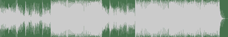 Until The Dawn - Supernatural (Original Mix) [Patrol The Skies Music] Waveform