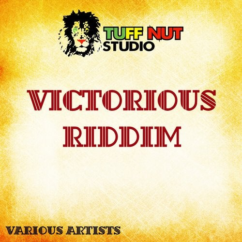 Victorious Riddim