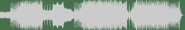 Skampy, Bustin - Blaze It Up (Original Mix) [Kniteforce Records] Waveform