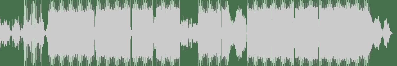 Dickster, Earthling - Keep It Surreal (Original Mix) [Nano Records] Waveform