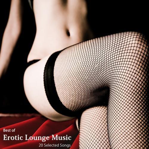 Erotic Lounge 2 Password