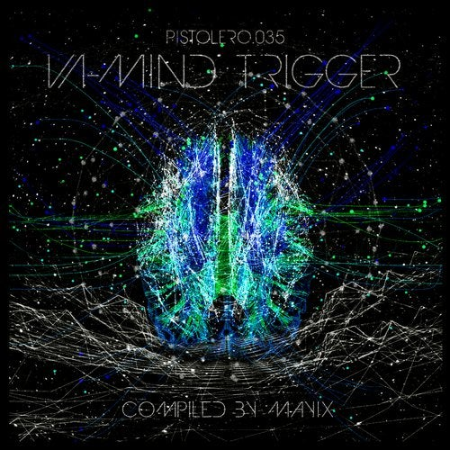 Mind Trigger (Compiled by Mayix)