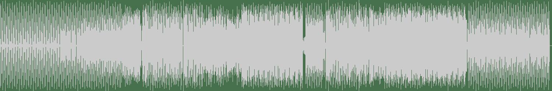 Colette, Santiago & Bushido - Make Me Feel (Original Mix) [Potty Mouth Music] Waveform
