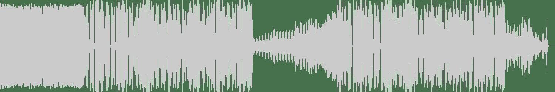 EiZO - Approach (Original Mix) [Overview Music] Waveform