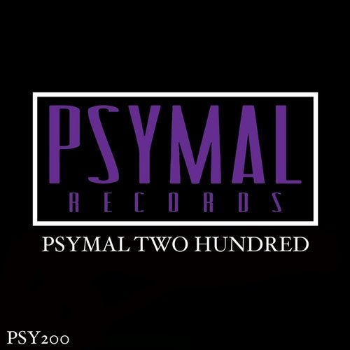 PSYMAL 200