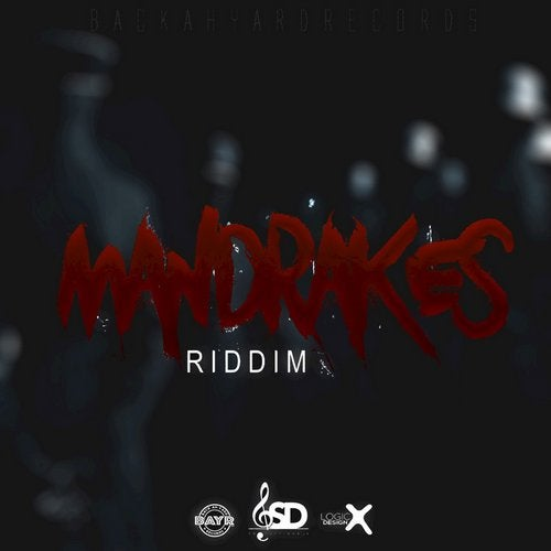 Mandrakes Riddim