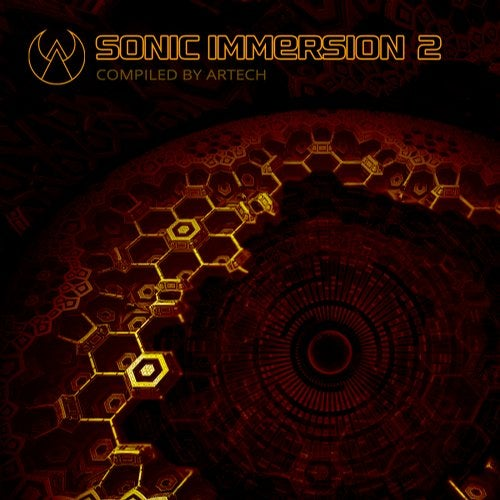 Sonic Immersion 2 (Compiled by Artech)
