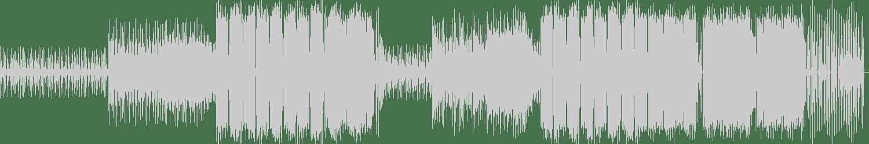 Gregor Salto, Wiwek - On Your Mark (Original Mix) [G-REX Music] Waveform