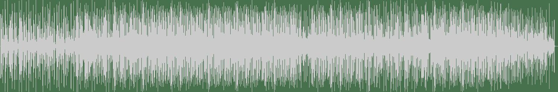 Luke Vibert - I Love Acid [Chosen By Fans On Warp20.net] (Original Mix) [Warp Records] Waveform