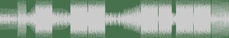 Felipe G, S Doradus - White Light (Original Mix) [Sync Fx] Waveform