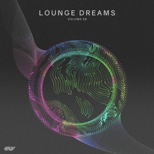Lounge Dreams, Vol.08