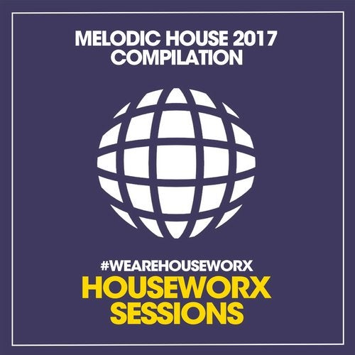 Melodic House 2017