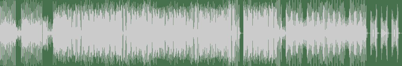 Boy Funktastic - System (Original Mix) [Club Session] Waveform