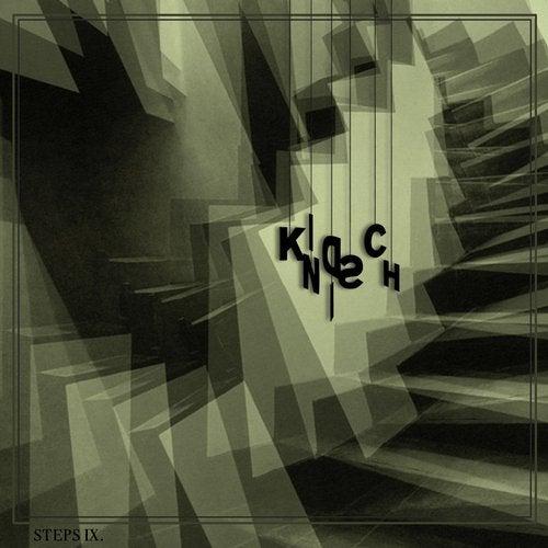 Kindisch Presents: Kindisch Steps IX