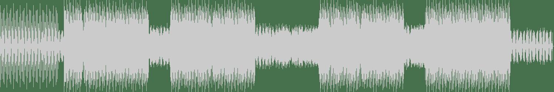 Wayne Madiedo, Uriah Persie - El Verdor (Ressless Remix) [High Pressure Music] Waveform