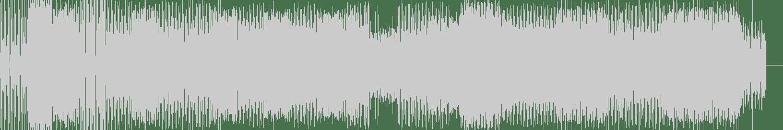 Kaiser Gayser - Divine (Benny Dawson Remix) [Insomniafm] Waveform