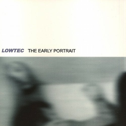 The Early Portrait