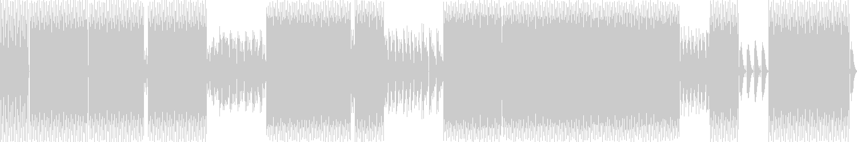 Klanglos, Benijo - Nelinsky (Original Mix) [District Underground] Waveform