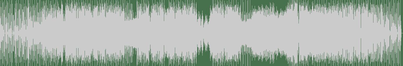 Vojt van Twistigen, Encorton - Nightwalk (Keemerah Remix) [Straight Up!] Waveform