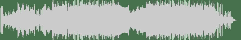 Urbandawn - Spectrum (Original Mix) [Hospital Records] Waveform