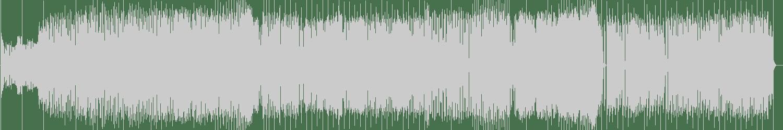Gravitrax, Manamiz - Adverse feat. Messinian and M.I.M.E (Original Mix) [DOOM] Waveform