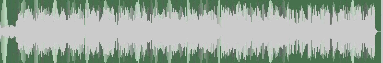 The Magician, Julian Perretta - Tied Up (Original Mix) [Ultra] Waveform