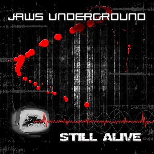 What City               Jaws Underground Remix
