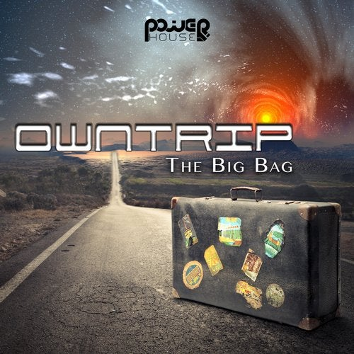 The Big Bag               Original Mix