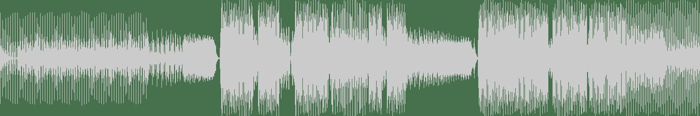 Marcio Campos - Indiana (Atílio Brito Remix) [Level Up Records] Waveform