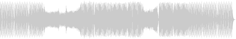 Dani Veiga - Sax In Time (George F, Eran Hersh & Darmon Dub Mix) [RH2] Waveform
