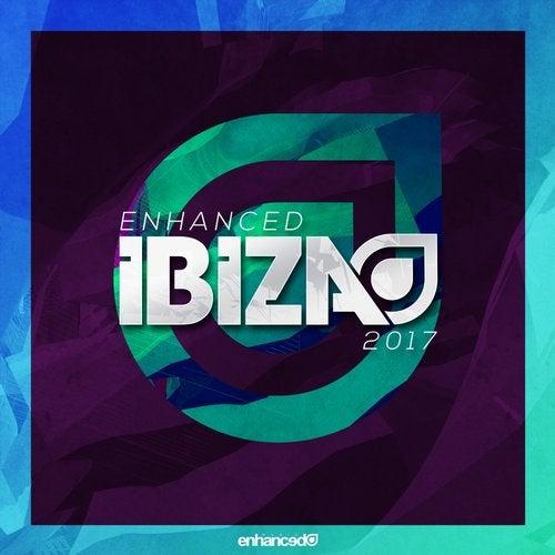 Enhanced Ibiza 2017