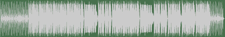 NeuroziZ, G$Montana - Ghetto Funk (Original) [Gigabeat Records] Waveform