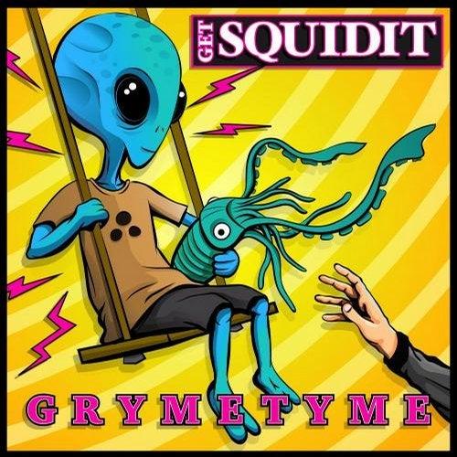 Get Squidit