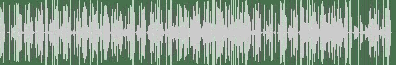 Leikeli47 - Money (Original Mix) [Hardcover/RCA Records] Waveform