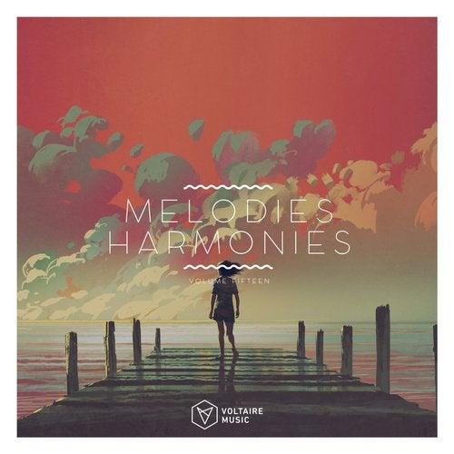 Melodies & Harmonies Issue 17