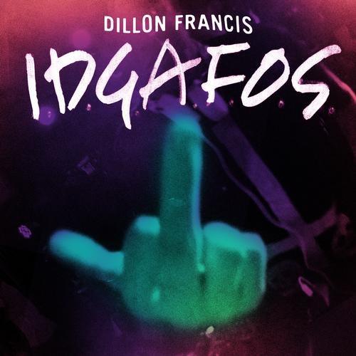 I.D.G.A.F.O.S.