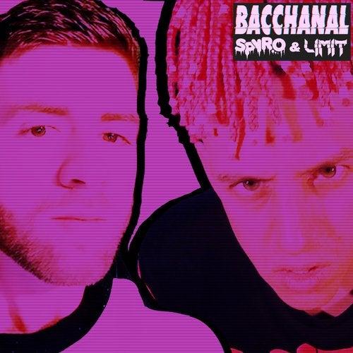 Bacchanal (feat. Limit)