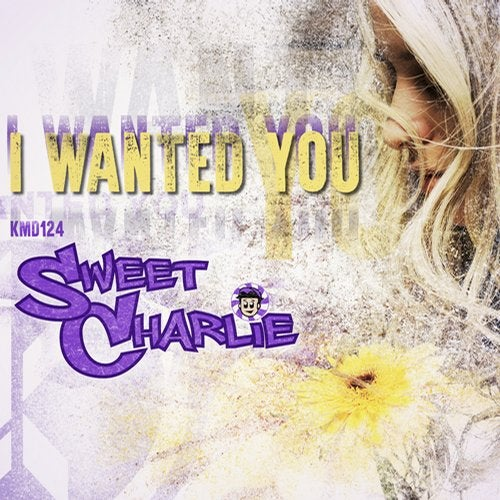 I Wanted You