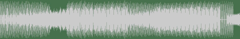 Chaim, Zidan Style - Vertex (Original Mix) [Mix Trax] Waveform