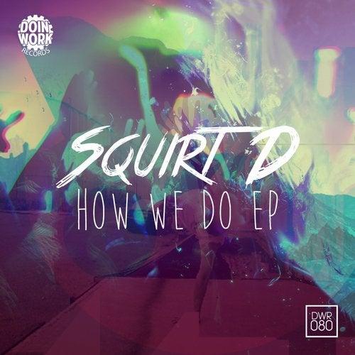 Riff ff Squirt xxx bewertete Musikvideos